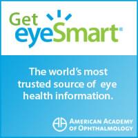 eyesmart
