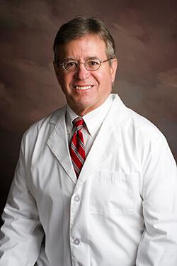Daniel J. Fleming, MD