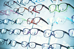 The Optical Center Anderson, SC