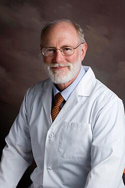 J. Philip Wilmeth, MD